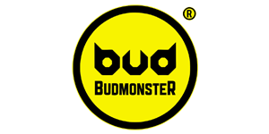 budmonster icon