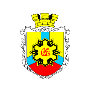150px-small_coat_of_arms_of_kirovohrad