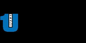 Dyckerhoff 300x150 - ПАРТНЕРИ