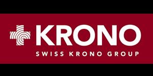 Krono 300x150 - ПАРТНЕРИ