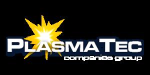PlasmaTec 300x150 - ПАРТНЕРИ