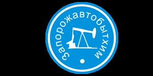 Saporoz 300x150 - ПАРТНЕРИ