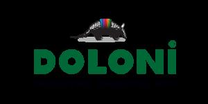 doloni 300x150 - ПАРТНЕРИ