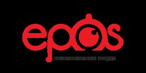 epos 300x150 - ПАРТНЕРИ