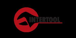 intertool logo 300x150 - ПАРТНЕРИ