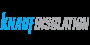 knauf insulation 300x150 - ПАРТНЕРИ