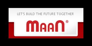 logoMaan en 300x150 - ПАРТНЕРИ