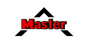master 300x150 - ПАРТНЕРИ