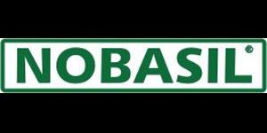 nobasil 300x62 300x150 - ПАРТНЕРИ