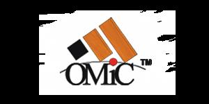 omic 300x150 - ПАРТНЕРИ