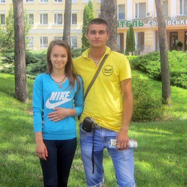 unnamed 3 600x600 - ПИК Дистрибьюшн устроила большой семейный weekend ко Дню защиты детей