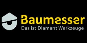 Baumeiser 300x150 - КАТАЛОГ БРЕНДІВ