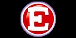E 300x150 - КАТАЛОГ БРЕНДІВ