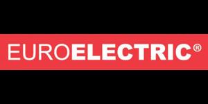 Euroelectric 300x150 - КАТАЛОГ БРЕНДІВ