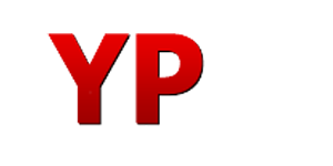YP 300x150 - КАТАЛОГ БРЕНДІВ