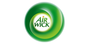 airwik 300x150 - КАТАЛОГ БРЕНДІВ