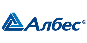 albes 300x150 - КАТАЛОГ БРЕНДІВ