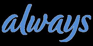 alweys 300x150 - КАТАЛОГ БРЕНДІВ