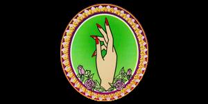 amalgama 300x150 - КАТАЛОГ БРЕНДІВ