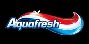 aquafrech 300x150 - КАТАЛОГ БРЕНДІВ