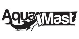 aqwamast 300x150 - КАТАЛОГ БРЕНДІВ