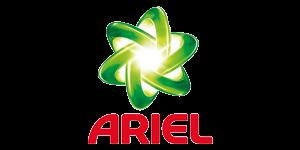 ariel 300x150 - КАТАЛОГ БРЕНДІВ