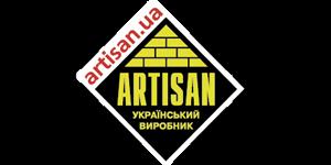 artisan 300x150 - КАТАЛОГ БРЕНДІВ