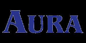 aura 300x150 - КАТАЛОГ БРЕНДІВ