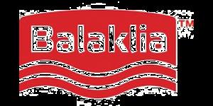 balaklia 300x150 - КАТАЛОГ БРЕНДІВ