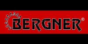 bergner 300x150 - КАТАЛОГ БРЕНДІВ