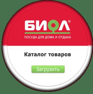 biol banner tovary rus 297x300 - TM БИОЛ
