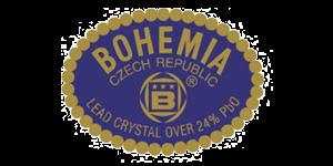 bohemia 300x150 - КАТАЛОГ БРЕНДІВ