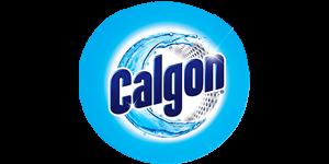 calgon 300x150 - КАТАЛОГ БРЕНДІВ