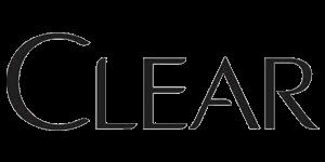 clear 300x150 - КАТАЛОГ БРЕНДІВ