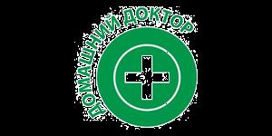 doctor 300x150 - КАТАЛОГ БРЕНДІВ