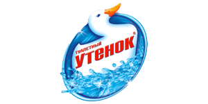 duck 300x150 - КАТАЛОГ БРЕНДІВ