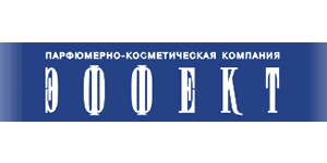 effect 300x150 - КАТАЛОГ БРЕНДІВ