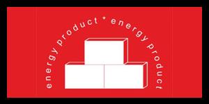 energy 300x150 - КАТАЛОГ БРЕНДІВ