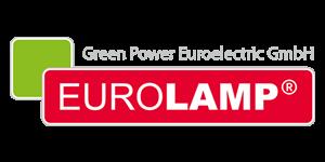 eurolamp 300x150 - КАТАЛОГ БРЕНДІВ