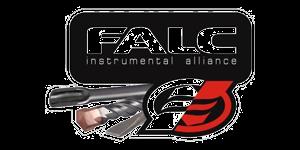falc 300x150 - КАТАЛОГ БРЕНДІВ