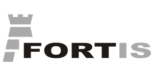 fortis 300x150 - КАТАЛОГ БРЕНДІВ