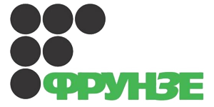 frunze 300x150 - КАТАЛОГ БРЕНДІВ