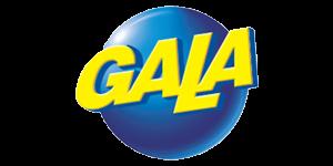 gala 300x150 - КАТАЛОГ БРЕНДІВ