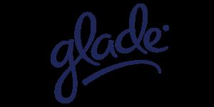 glade 300x150 - КАТАЛОГ БРЕНДІВ
