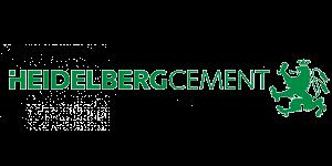 heidelberg 300x150 - КАТАЛОГ БРЕНДІВ