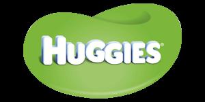 huggies 300x150 - КАТАЛОГ БРЕНДІВ