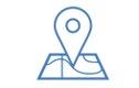 imgpsh fullsize 1 - Адміністративно-логістичні центри