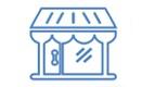 imgpsh fullsize 2 - Адміністративно-логістичні центри