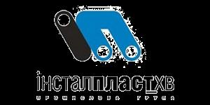 instalplast 300x150 - КАТАЛОГ БРЕНДІВ