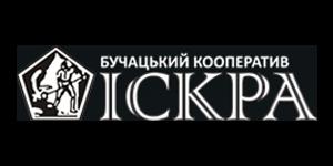 iskra 300x150 - КАТАЛОГ БРЕНДІВ